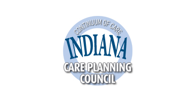 Indiana Care Planning Counsil