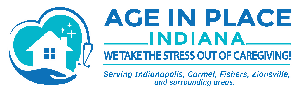 Age In Place Indiana